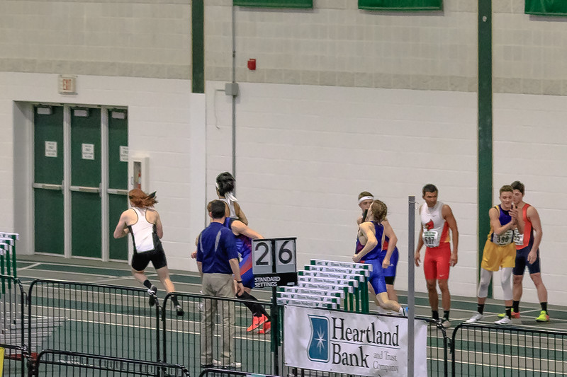 424_RC_Track_Indoors_State_2018