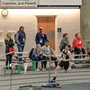 425_RC_Track_Indoors_State_2018