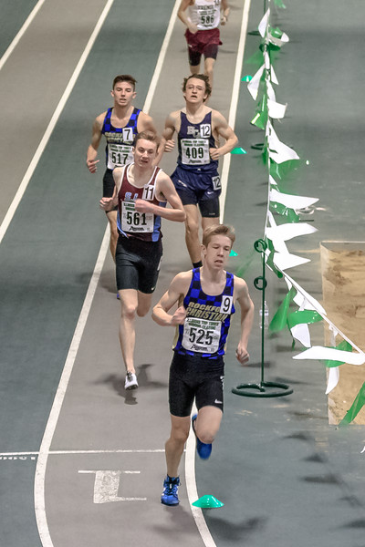 355_RC_Track_Indoors_State_2018
