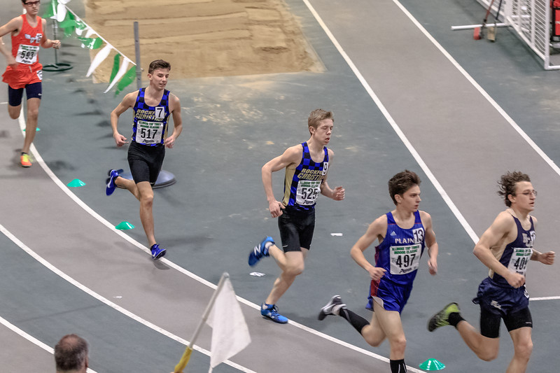 340_RC_Track_Indoors_State_2018