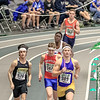 395_RC_Track_Indoors_State_2018