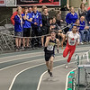 470_RC_Track_Indoors_State_2018