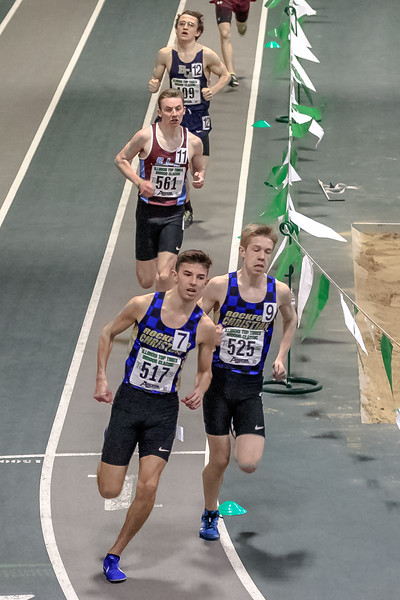 363_RC_Track_Indoors_State_2018