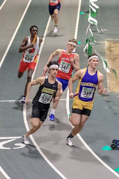 400_RC_Track_Indoors_State_2018
