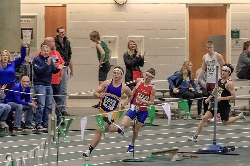 393_RC_Track_Indoors_State_2018