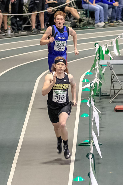 429_RC_Track_Indoors_State_2018