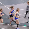 272_RC_Track_Indoors_State_2018