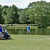 25_RC_Golf_PlayDay_2017_25