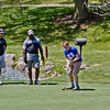 9_RC_Golf_PlayDay_2017_9