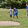 5_RC_Golf_PlayDay_2017_5