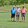 19_RC_Golf_PlayDay_2017_19