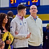 53_RL_Senior_Night_2017_53