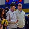 54_RL_Senior_Night_2017_54