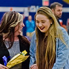 29_RL_Senior_Night_2017_29