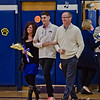 34_RL_Senior_Night_2017_34