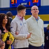 51_RL_Senior_Night_2017_51
