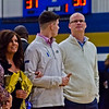 52_RL_Senior_Night_2017_52