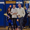 33_RL_Senior_Night_2017_33