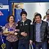 22_RL_Senior_Night_2017_22