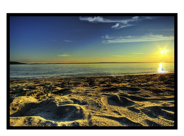 beach_HDR2