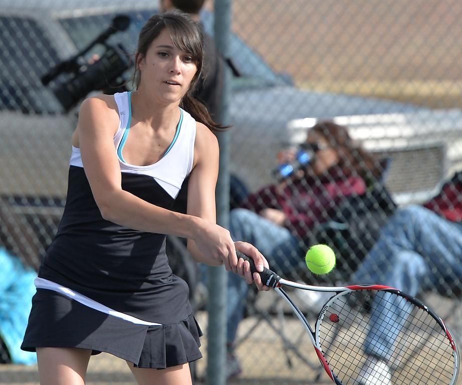 tennis39