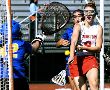 Souderton moves on to quarters after 9-5 victory over Downingtown West