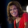 TV-Sportsman Channel-Palin Renewed