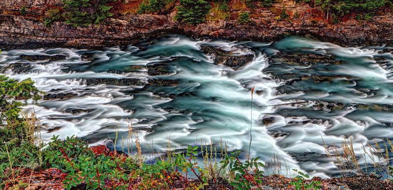 Banff Springs