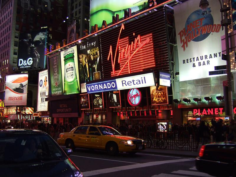 Times Square-fd0000