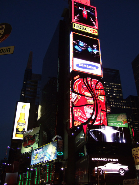 New York-fd0036