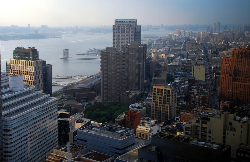 New York-fd0031