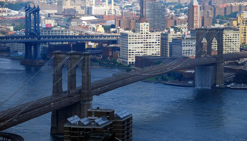 Brooklyn Bridge-fd0000
