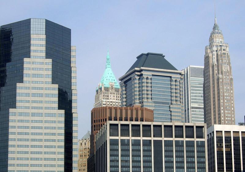 New York-fd0042