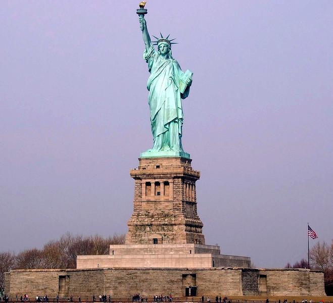 New York-fd0008