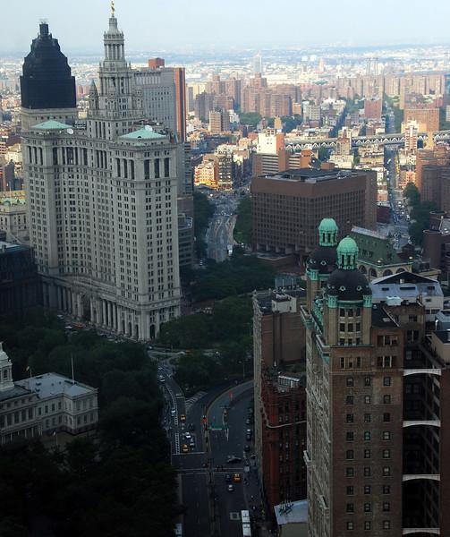 New York-fd0027
