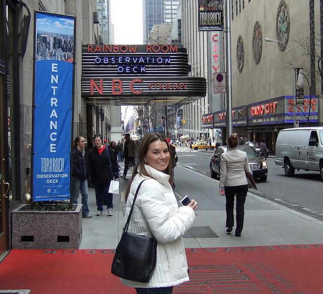 New York-fd0040