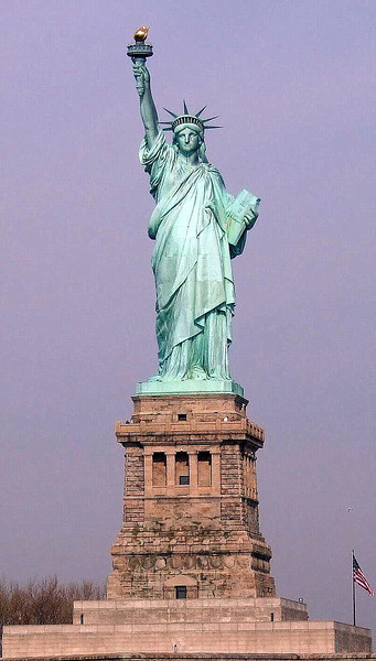 New York-fd0025