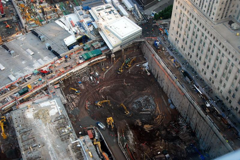 Ground Zero-fd0003