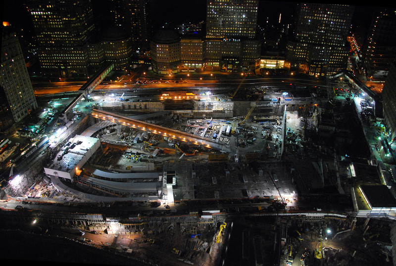 Ground Zero-fd0005