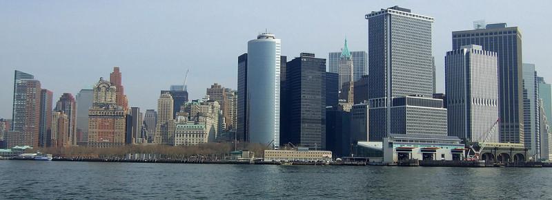 New York-fd0018