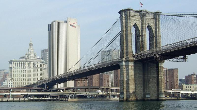 New York-fd0029