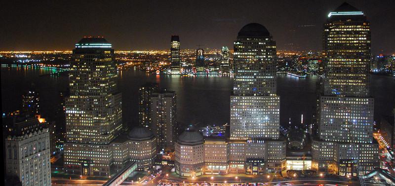 New York-fd0016
