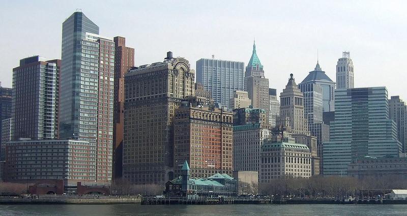 New York-fd0045