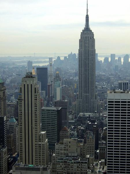New York-fd0017