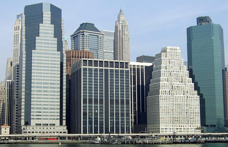 New York-fd0015