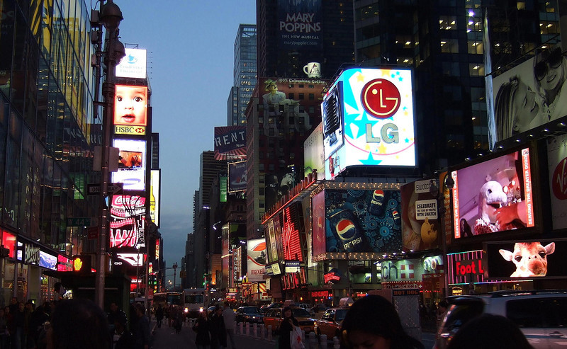 Times Square-fd0004