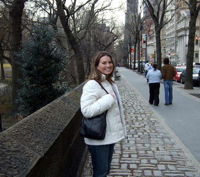 New York-fd0022