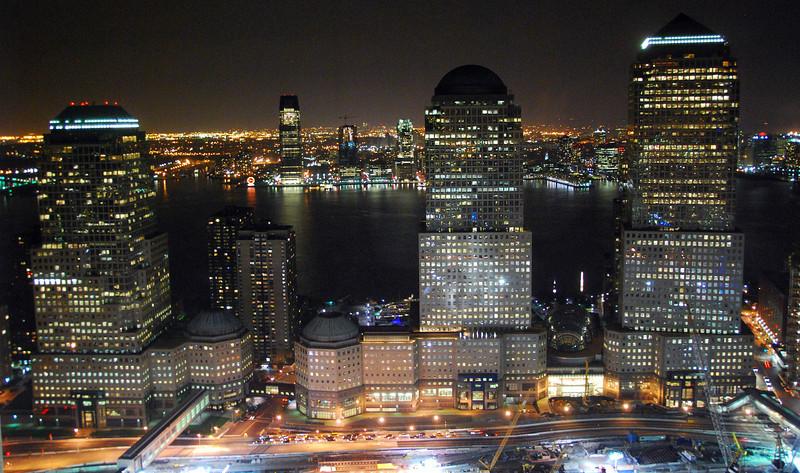 New York-fd0006