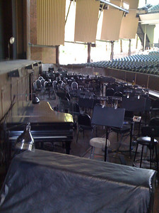 NYCB pit @ SPAC