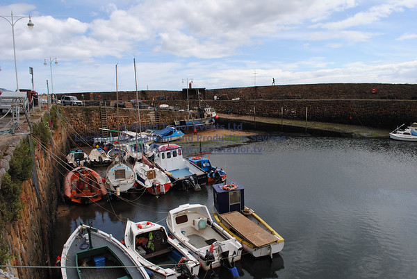 crail (west wall 13E) - 1